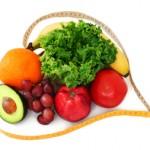 Alimentația sănătoasă și echilibrată