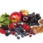 Antioxidanții și rolul lor în lupta cu radicalii liberi