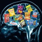 Creierul și alimentația