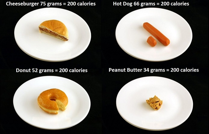 This-Is-What-200-Calories-Looks-Like-2