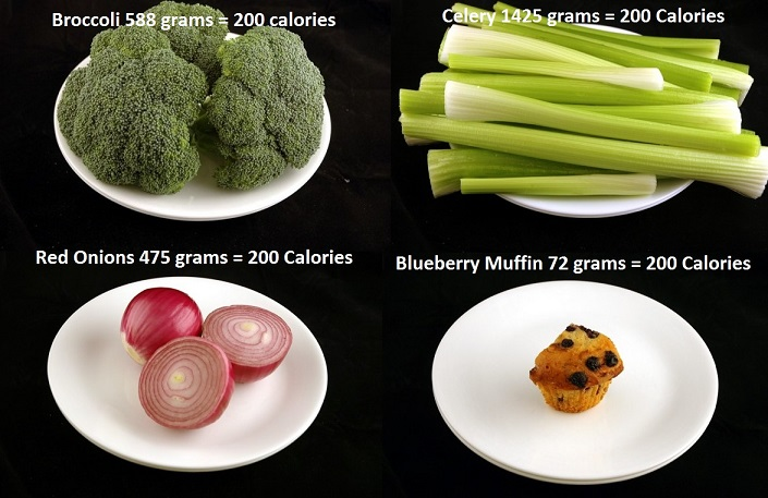 This-Is-What-200-Calories-Looks-Like-4