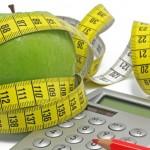 Doar caloriile contează?