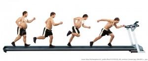 antrenament reducere grasime