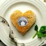 Mitul carbohidraților – de ce dietele cu restricție de carbohidrați eșuează?