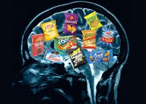 features-brainfood-1
