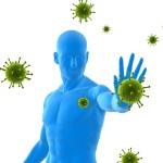 Influența sportului asupra imunității