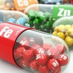 Minerale esentiale pentru controlul insulinei și al glicemiei