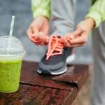 Elemente esențiale de nutriție pentru sportivi