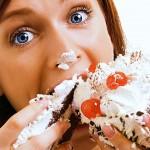 7 metode care te scapă de dependența de zahăr