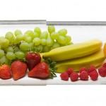 Ce sunt vitaminele și cum funcționează acestea ?
