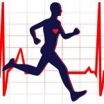 Antrenamentul cardio și beneficiile acestuia