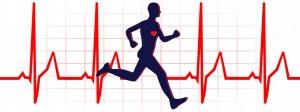 antrenamentul cardio