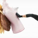 7 produse pe care nu le-ar consuma un nutriționist