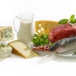 Mitul proteinelor – cum să le consumați în avantajul vostru