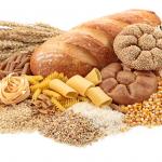 Cerealele integrale – deliciile naturii