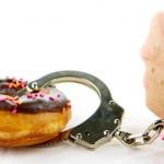 Cum scăpăm de adicțiile alimentare?