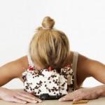 Cele 7 trăsături ale foamei emoționale