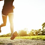 Ghid de alergare pentru începători – Elemente esențiale