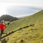 12 lecții de viață pe care le-am învățat alergând