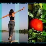 Dieta și creșterea nivelului de energie