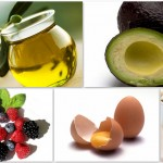 10 alimente care te ajută să reduci grăsimea abdominală