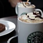 Războiul caloriilor: Topul băuturilor de la Starbucks în funcție de calorii