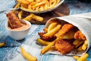 alimente care dau probleme gastrointestinale