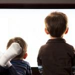 Influența reclamelor TV asupra obezității
