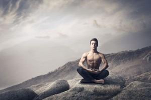 reducerea nivelului de cortizol