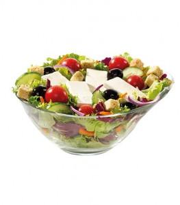 salata greek