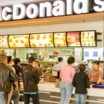 Războiul caloriilor: Topul produselor de la McDonald's în funcție de calorii