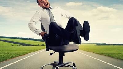 Statul-pe-scaun