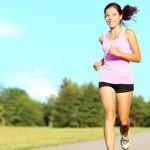 Ghid de alergare pentru începători – Program de antrenament