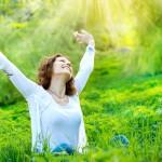 Impactul gândurilor și emoțiilor asupra sănătății