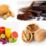 10 alimente sănătoase care îngrașă