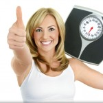 Greutate ideală sau greutate sănătoasă?