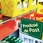 Recomandări nutriționale în perioada postului