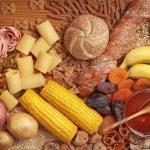 Rolul carbohidraților în activitatea sportivă